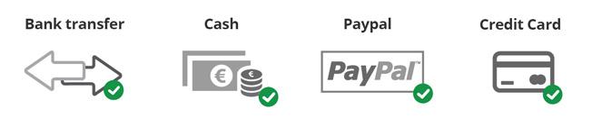 moyens-de-paiement-003